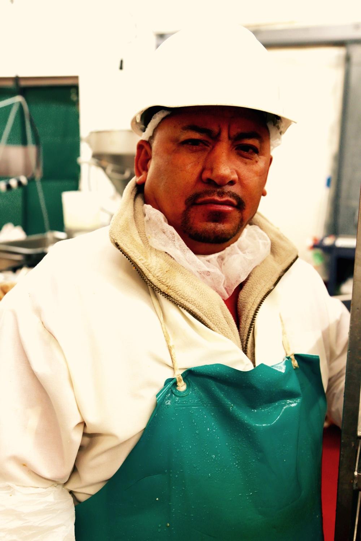 Manuel Villalobos-Hernandez