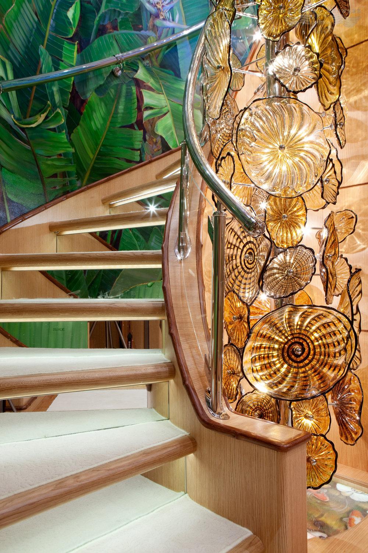 SSC_Patrick-stairwell.jpg