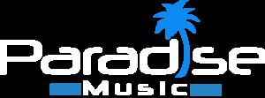 SB Paradise Music