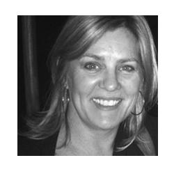 Fiona Le Brocq Consultant