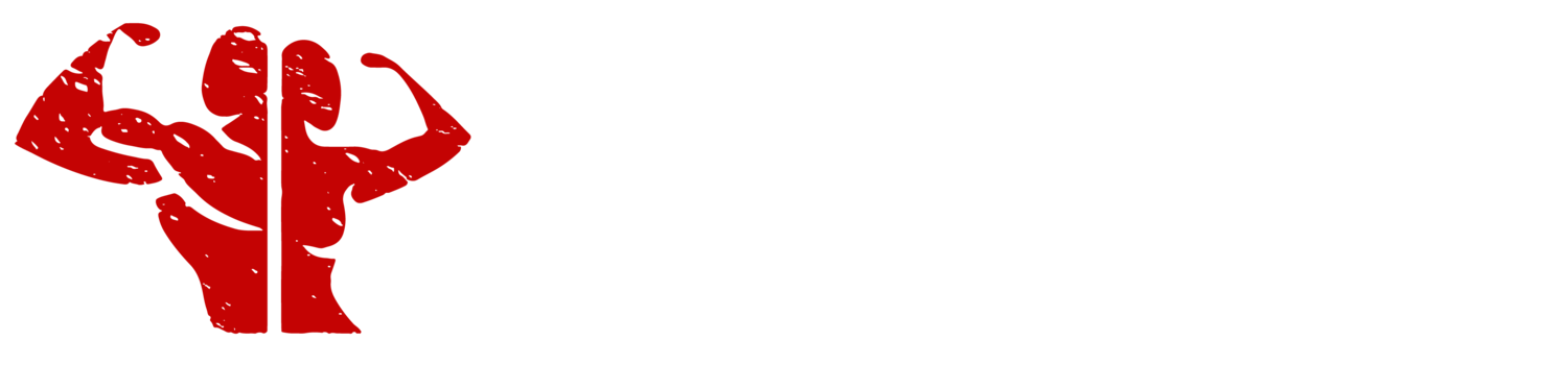 Functionally Fit Fitness Center