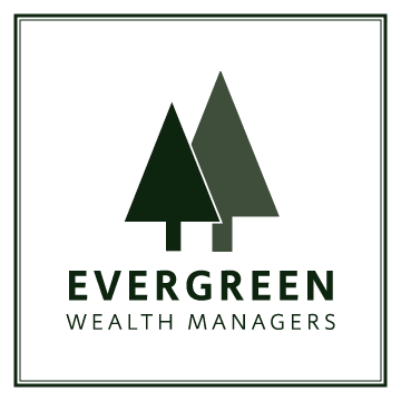 Evergreen Wealth Managers, LLC