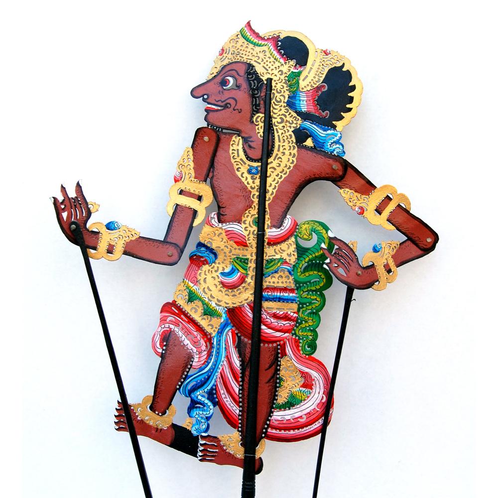 Jayadrata4.jpg