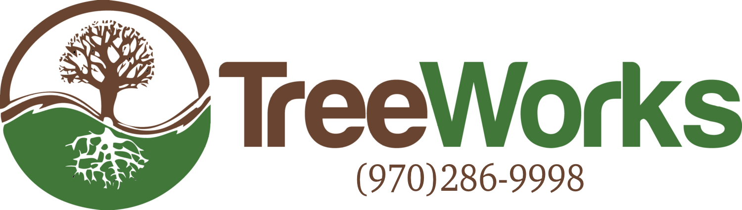 Fort Collins Tree Works