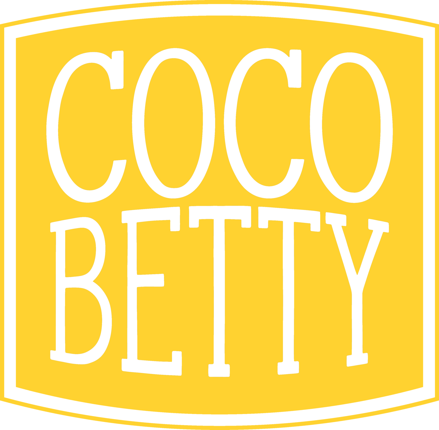 CocoBetty