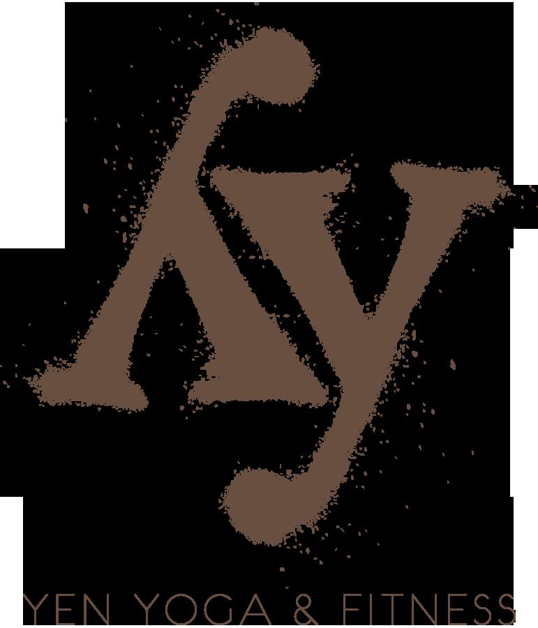 YYF_Logo.png