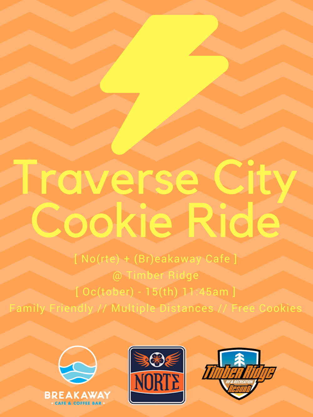 Cookie Ride.png