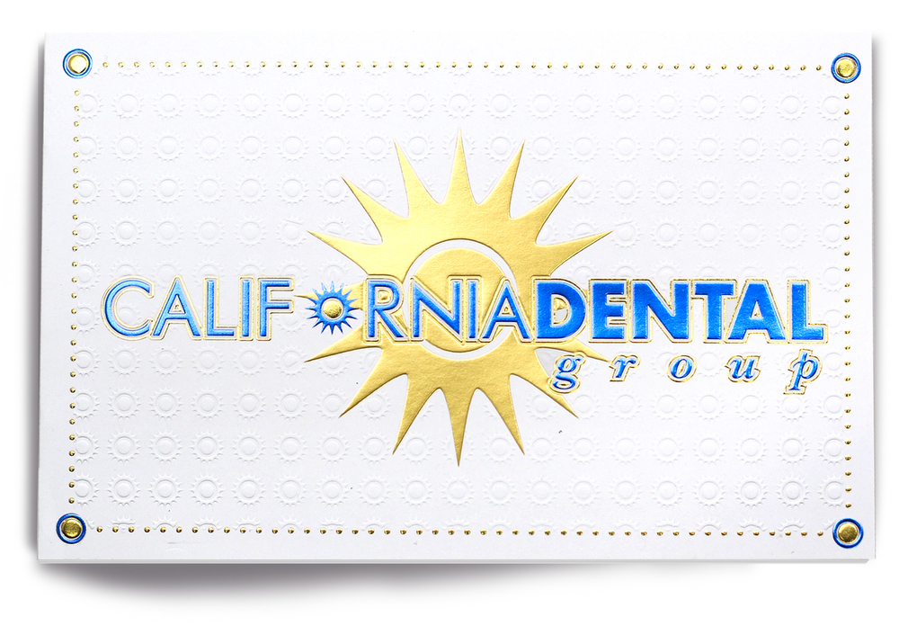 California Dental Group