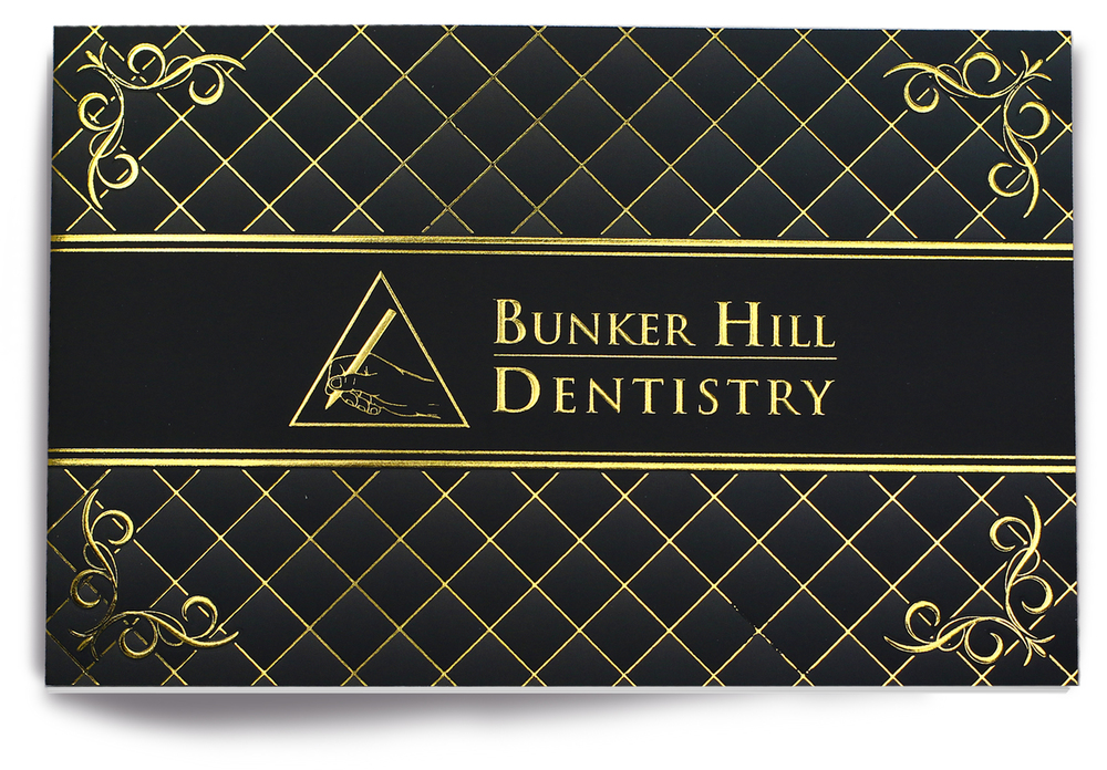 Bunker Hill Dentistry