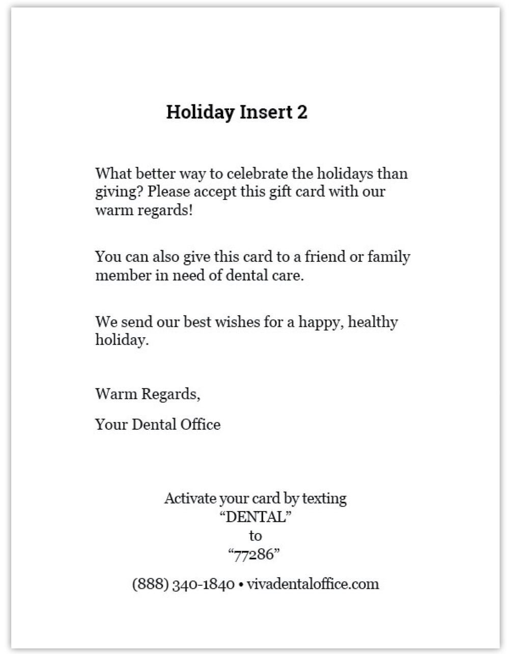 Holiday Insert 2.png