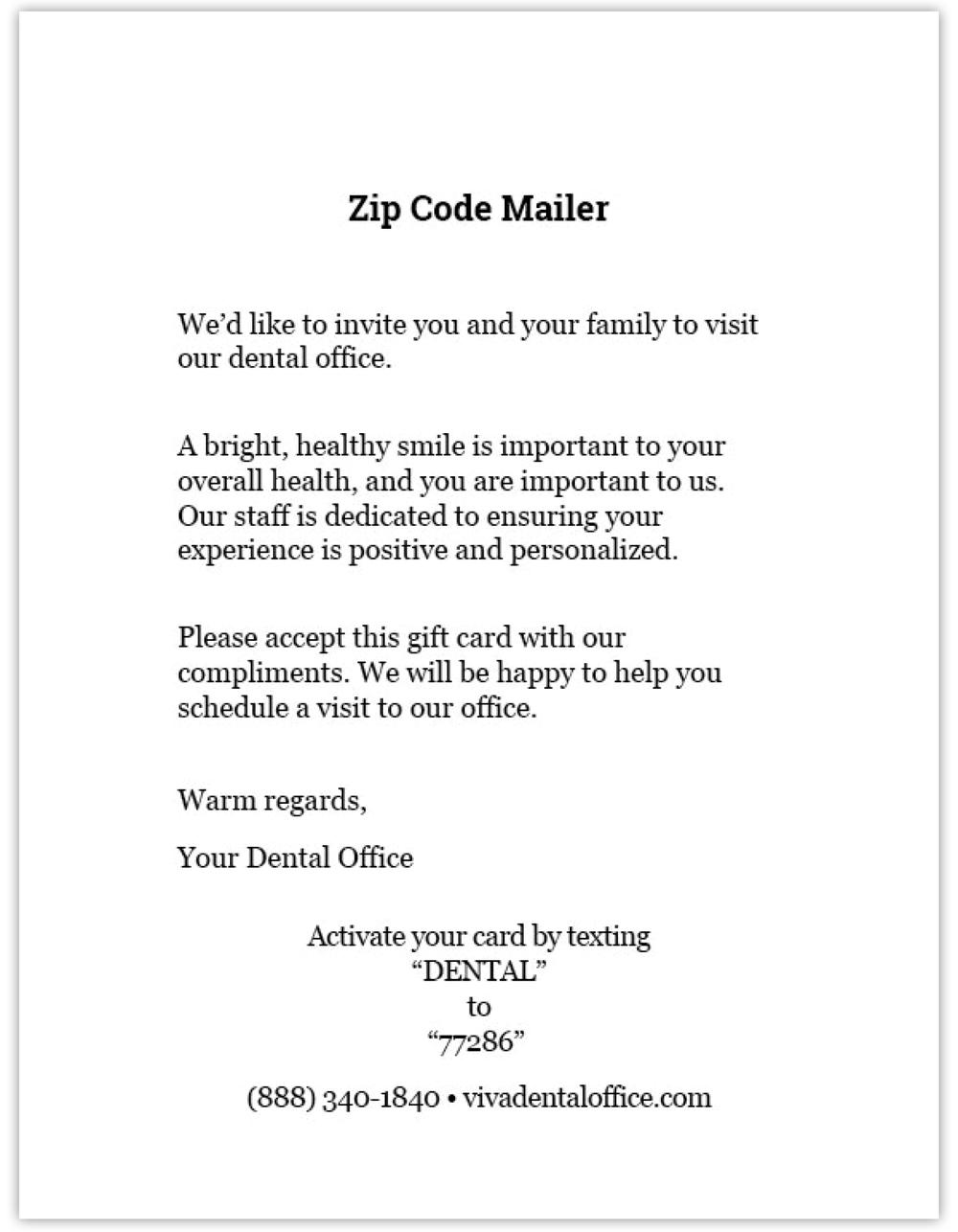 Zip Code Mailer.png