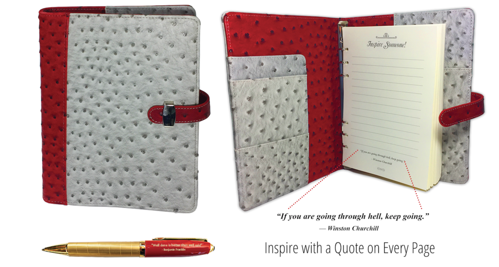 Red Notebook with Pen indd.png