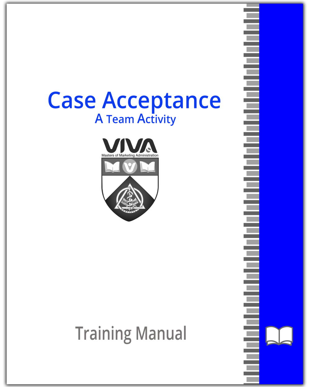 Case Acceptance Shadowed cover.png