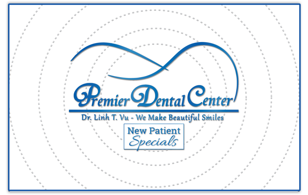 Premier Dental Center - Brochure.png