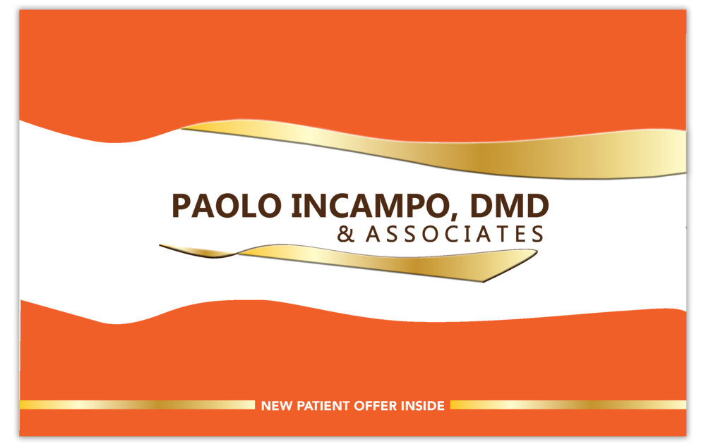 Incampo Cover foiled.png