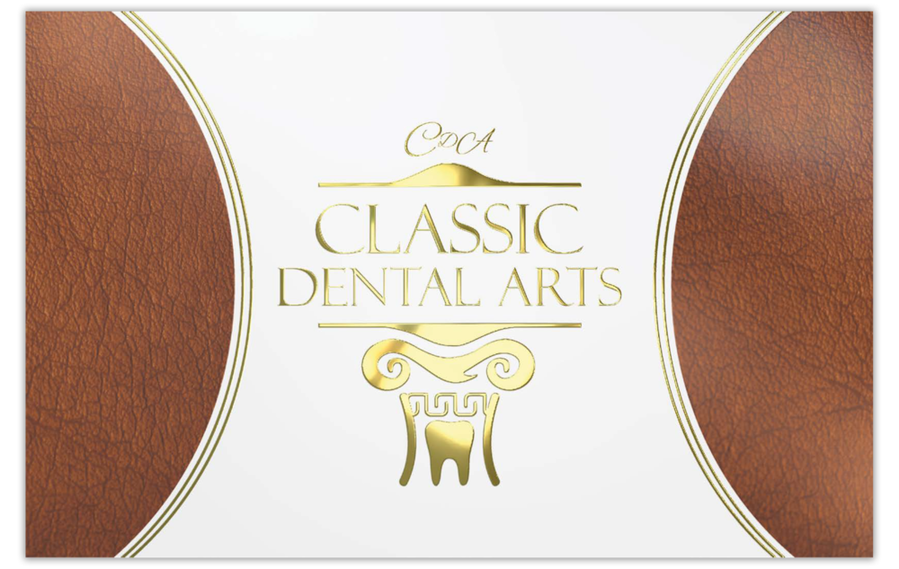 Classic Dental Arts Brochure.png