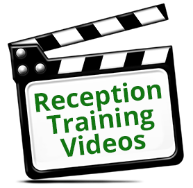 Reception Training Video Icon.png