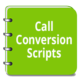 Call conversion scripts book icon.png