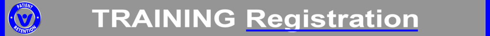 Training Registration Image for Website.png