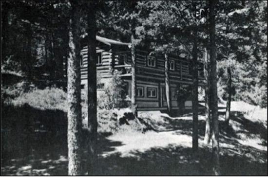 Canon Lodge.jpg