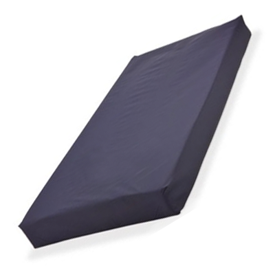 Foam Mattresses with Nylon Cover    Units Needed: 140          Cost: $9600   Good mattresses are important for client comfort, as well as hygiene. Our mattresses get a lot of use and we're getting close to the time we need to replace our current inventory.