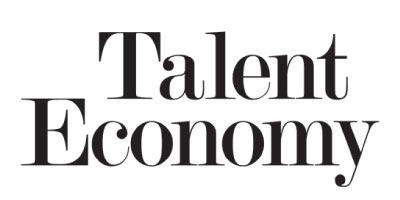 talenteconomy-cognoshr-HR advice for startups