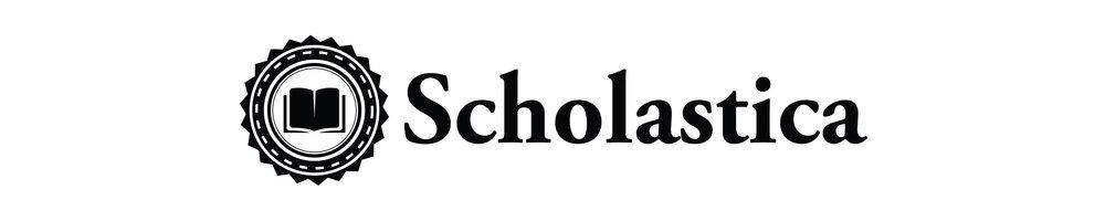 scholastica logo.001.jpeg