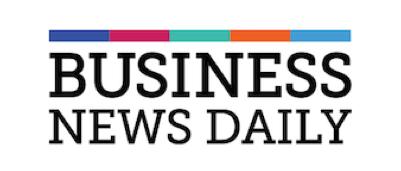 Business news_CognosHR