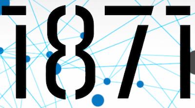 1871_CognosHR_hiring for startups