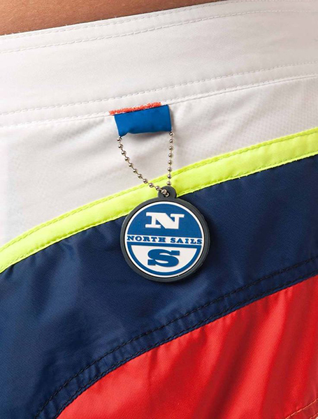 north+sails+brand+image.jpg