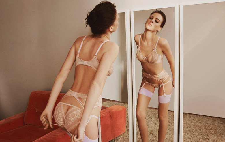 Agent-Provocateur-ICONS-TanyaNude.jpg