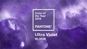 Pantone2018Color.jpg