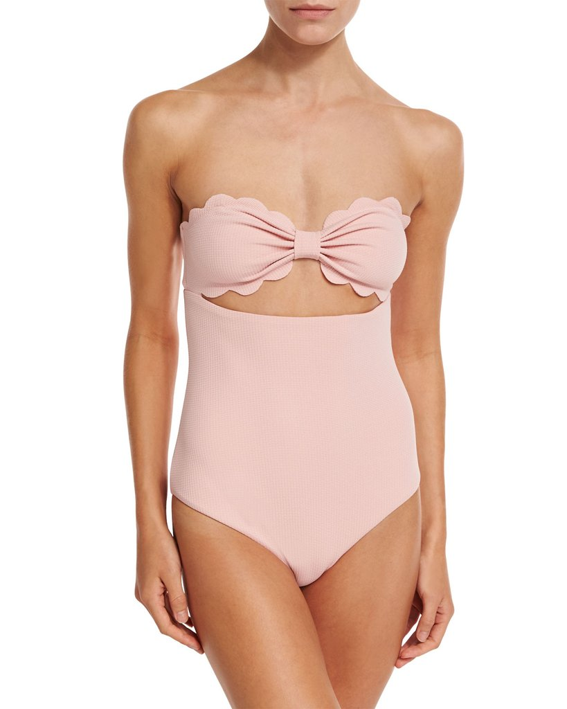 Marysia-Swim-Antibes-Scalloped-Swimsuit.jpg
