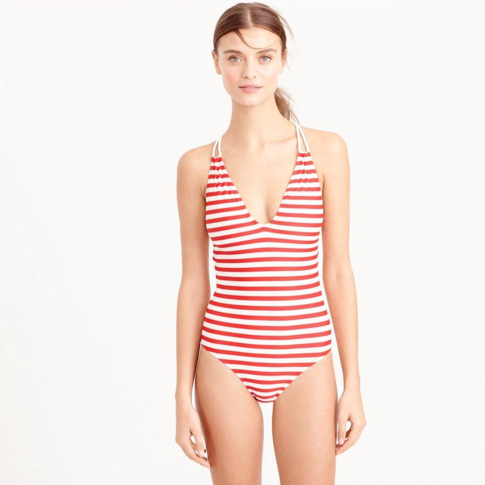 JCrew-Braided-Swimsuit.png.jpeg