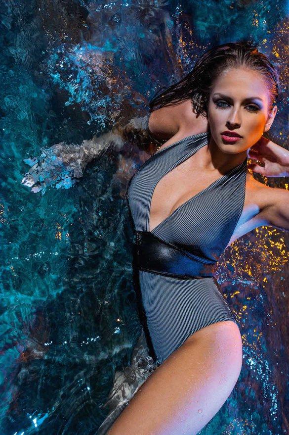 Nicole-Olivier-DIGITAL.jpg