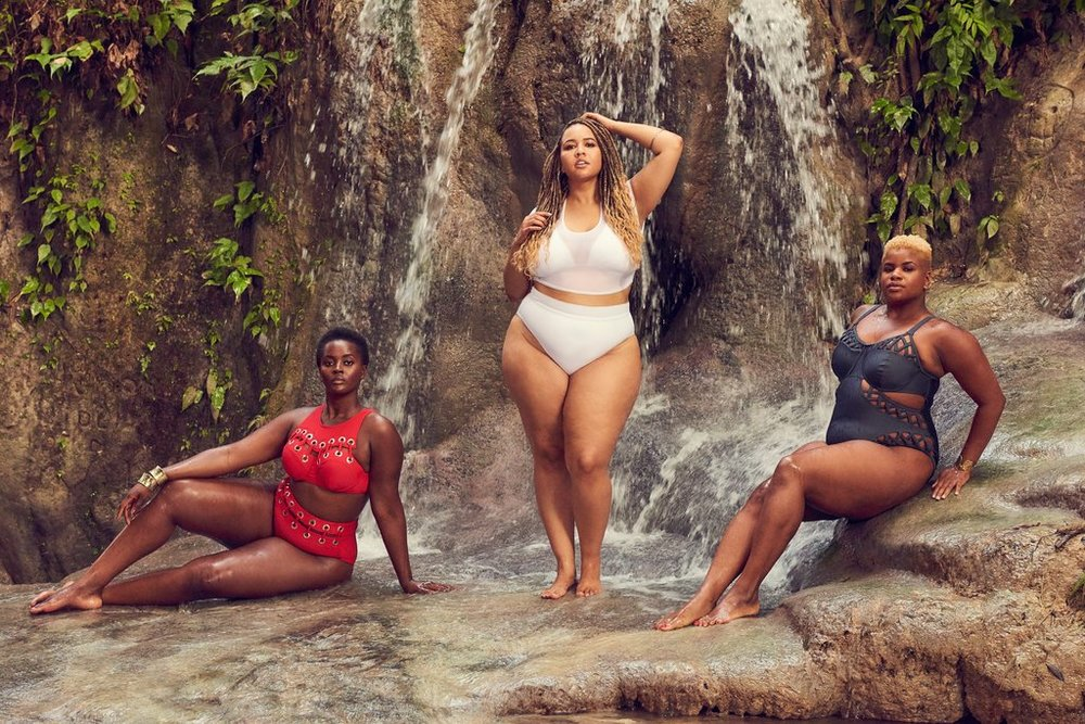 GabiFresh-Swimsuits-All-Collection-Resort-2018.jpg