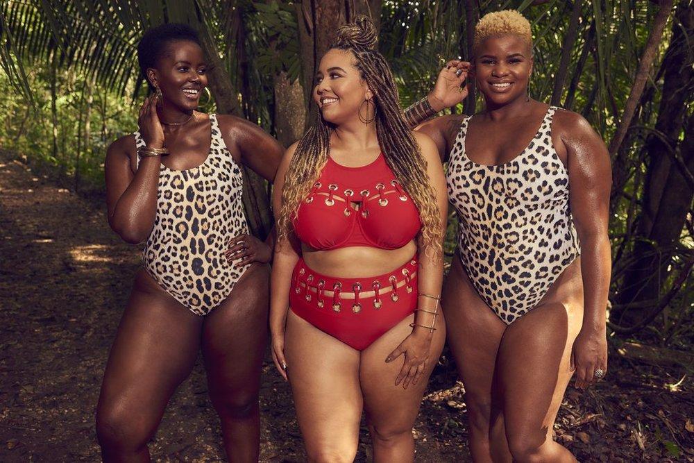 GabiFresh-Swimsuits-All-Collection-Resort-2018-1.jpg