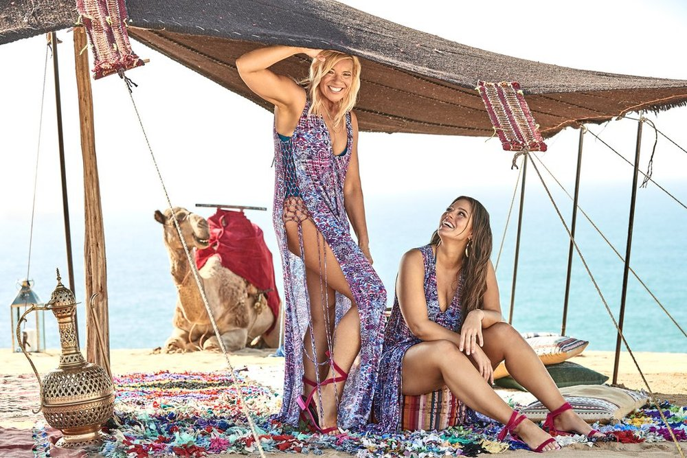 Ashley-Graham-Mother-Daughter-Swimsuits-All-Campaign-3.jpg