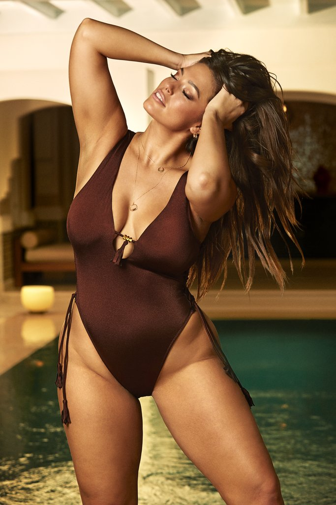 Ashley-Graham-Mother-Daughter-Swimsuits-All-Campaign-5.jpg