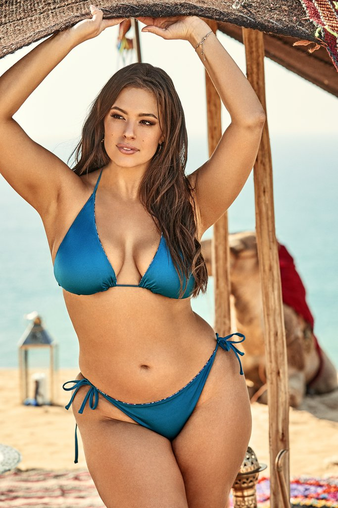 Ashley-Graham-Mother-Daughter-Swimsuits-All-Campaign-7.jpg