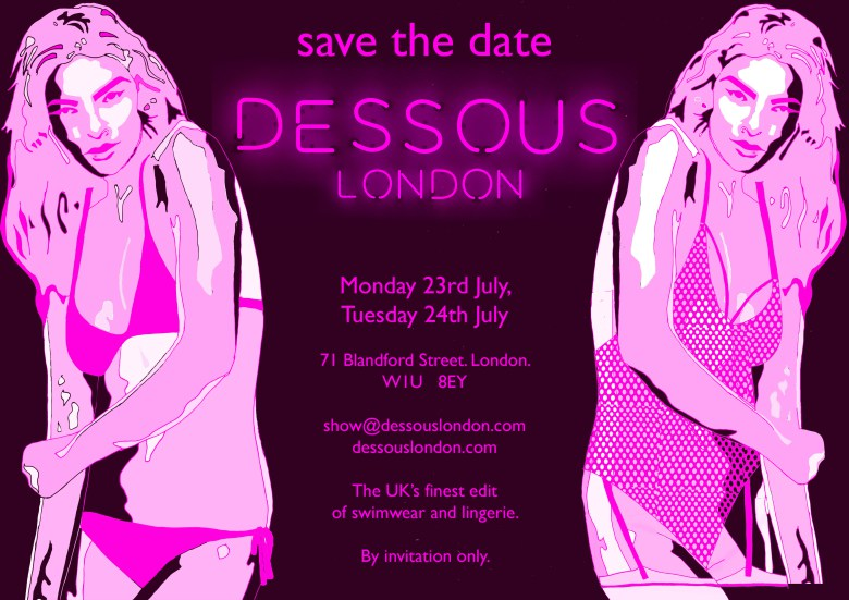 DESSOUS_LONDON_SAVETHEDATE_JULY2018.jpg
