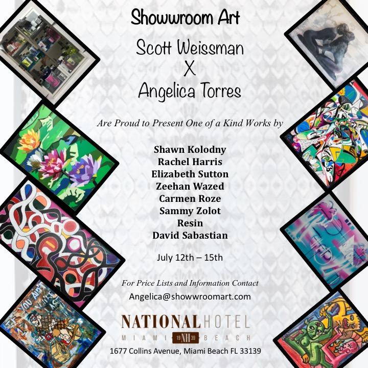Angelica Flyer 1.jpg