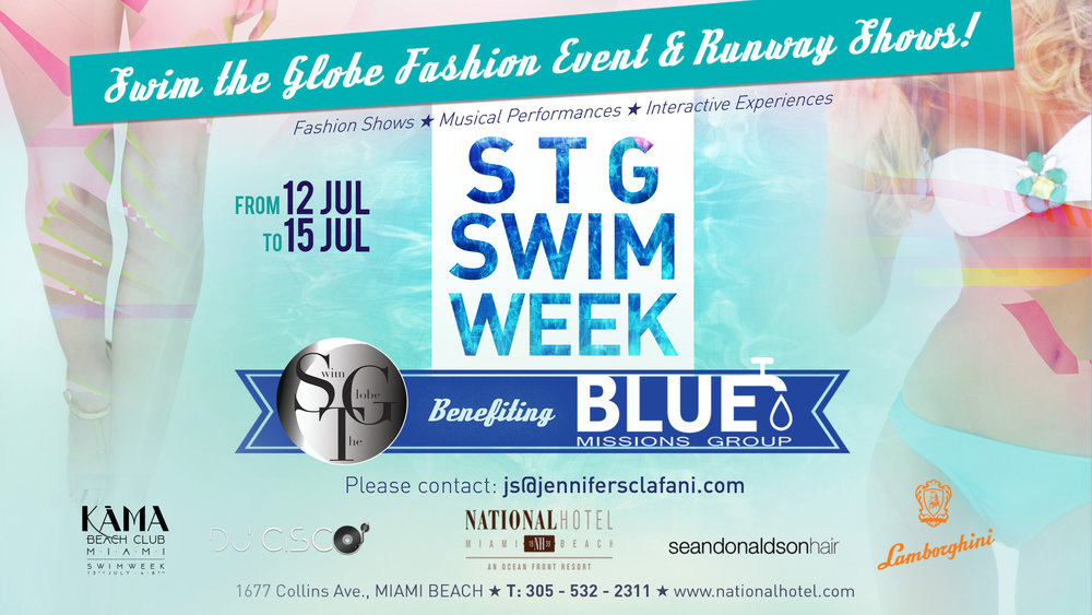 GENERAL_ STG_Summer_WEBSITE.jpg