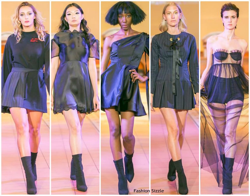 fashionsizzlenyfwfashionshow2017.jpg