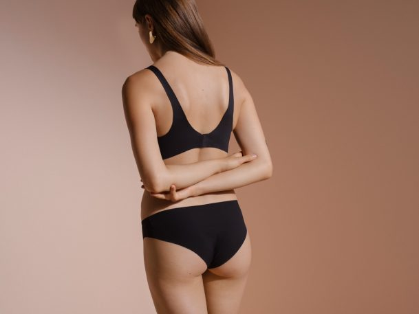 5-lululemons-next-act-designing-for-a-post-athleisure-world-609x457.jpg
