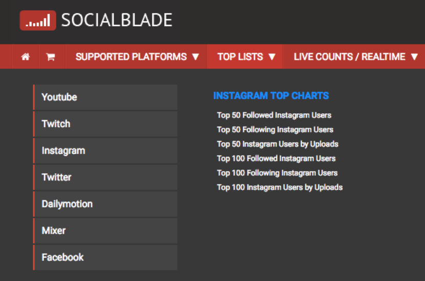 socialblade-how-to-find-instagram-influencers.png