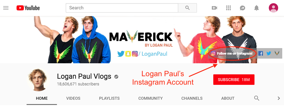 logan-paul-youtube-how-to-find-instagram-influencers-2.png