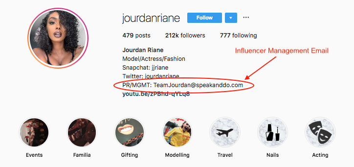reach-out-how-to-find-instagram-influencers-1.png