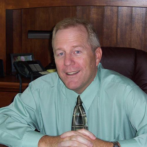 Contact Rick at 269-598-6359