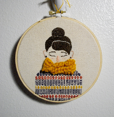 sbicknell_embroidery.jpg